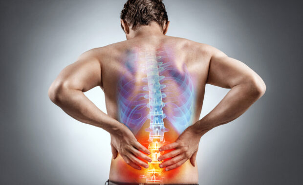 sciatic-nerve-pain