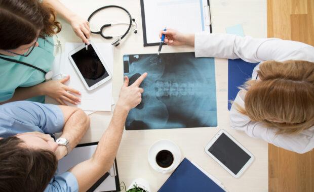 spinal cord stimulators
